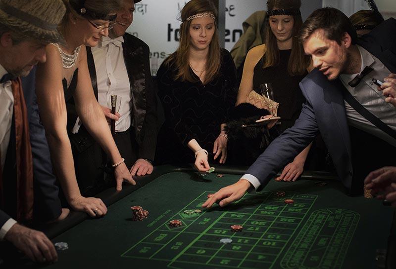 контакты казино буи